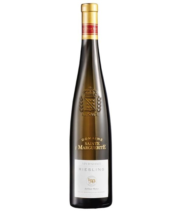 Riesling Domaine Sainte Marguerite