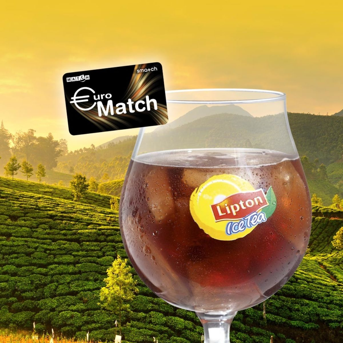 Lipton Ice tea 1000x1000